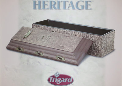 vault_heritage